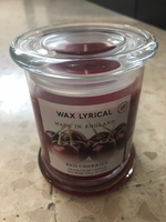 Used Candle for sale in Dubai, UAE