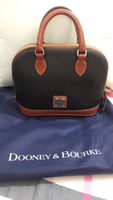 Used Dooney & Bourke Bitsy Bag in Dubai, UAE