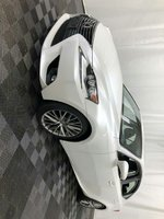 Used Lexus IS 300 very good price in Dubai, UAE