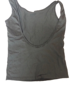 Used Tank Top in Dubai, UAE