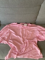 Used Bershka Top size M in Dubai, UAE
