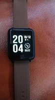 Used Q9 Original Smart Watch▪High Quality SWB in Dubai, UAE