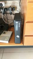 Used Xbox 360 bundle for sale at cheap price in Dubai, UAE
