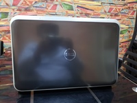 "Used Dell i7 8gb 500gb 3rd generation 17"" in Dubai, UAE"