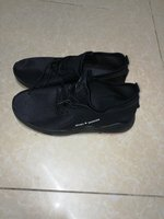 Used brand new sneaker for men 43 in Dubai, UAE