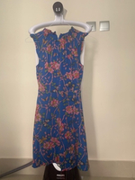 Used Oasis dress size s in Dubai, UAE