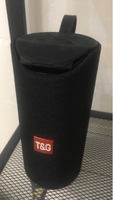 Used Tag speaker  in Dubai, UAE