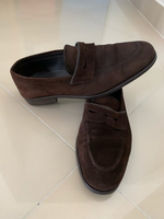 Used Massimi Dutti shoes  in Dubai, UAE