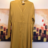 Used Long #Top From #NewLook. Size UK12. in Dubai, UAE