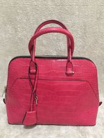 Used Zara Woman HandBag in Dubai, UAE