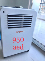 Used Air condition  in Dubai, UAE