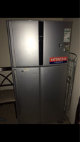 Used Hitachi Refrigerator  in Dubai, UAE