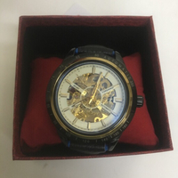 Used Automatic 350 watch for man in Dubai, UAE