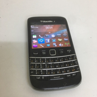 Used Blackberry bold 9790 .... in Dubai, UAE