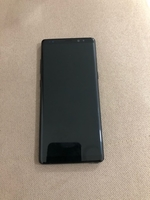Used Samsung Galaxy note 8 64 GB dual sim dot in Dubai, UAE