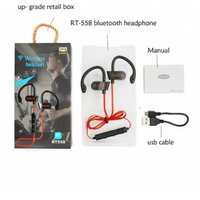 Used New bluetooth headset in Dubai, UAE