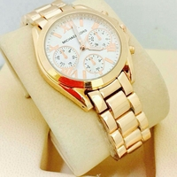 Used Michael KORS Limited Edition watch in Dubai, UAE