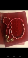 Used New Salvatore Ferragamo Bracelet /Choker in Dubai, UAE