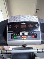 Used Treadmill (Tempo) in Dubai, UAE