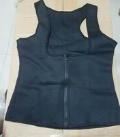 Used Thermthermalo clothes  / Thermal in Dubai, UAE
