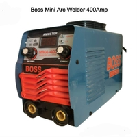 Used welding machine in Dubai, UAE