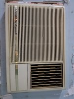 Used General ac in Dubai, UAE