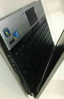 Used Hp 2540 , i7  ,laptop,intel core 2 duo in Dubai, UAE