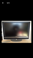 Used SONY LCD 32 INCH TV in Dubai, UAE