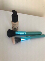 Used Ordinary foundation with free brushes ‼️ in Dubai, UAE