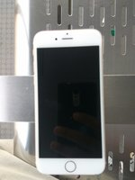 Used Iphone 6 condition is A+ in Dubai, UAE