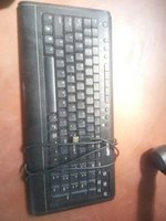 Used Computer keyboard in Dubai, UAE