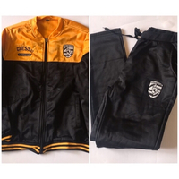 Used sports suit size XL in Dubai, UAE