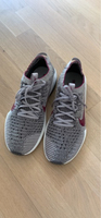 Used Nike Trainers in Dubai, UAE