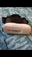 Used VR-Box in Dubai, UAE
