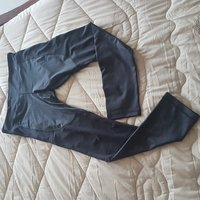 Used NEW Sport leggings in Dubai, UAE