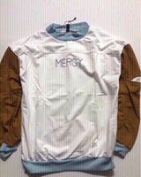 Used Sweatshirt size xl(180/112a)new  in Dubai, UAE