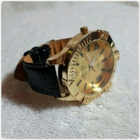 Used ROLEX for Men in Dubai, UAE