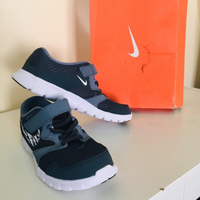 Used NIKE Revolution 2 PSV Running shoes boys in Dubai, UAE