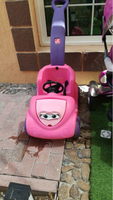Used Kids car stroller in Dubai, UAE