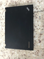 Used Lenovo x220 in Dubai, UAE