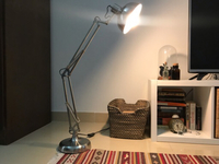Used Floor lamp in Dubai, UAE