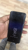 Used Samsung s8 in Dubai, UAE