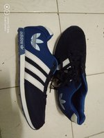 Used adidas Shoes Ladies BUY 1 take 1 in Dubai, UAE