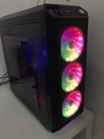 Used GAMING PC!!!! in Dubai, UAE