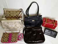 Used Authentic Bags All for 1200 ONLY  in Dubai, UAE