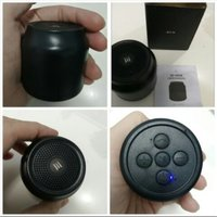 Used New mini speaker pocket size high sound in Dubai, UAE