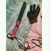 Used Beauty Labs Hair Curler  in Dubai, UAE