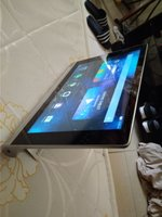Used lenovo yoga tab 2 830lc in Dubai, UAE
