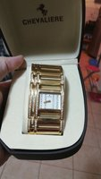 Used Chavaliere ladies watch in Dubai, UAE