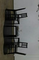 Used Set of furniture in Dubai, UAE